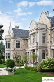 best 25 luxury homes exterior ideas on pinterest dream houses