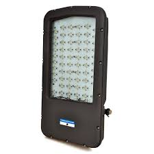 led street light fixtures electronic ballast manufacturer and exporter led ls ferrite coils