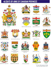 where can i find free coat of arms of canada google search