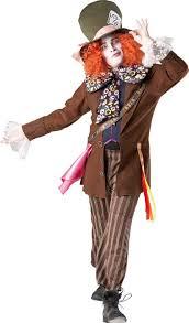 tv film costumes tv film fancy dress costumes tv film costumes