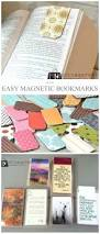 103 best planners u0026 organizers images on pinterest planner ideas