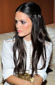 84 best hair styles images on pinterest hairstyles make up and hair