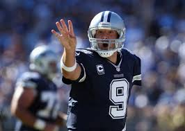 romo has great 4th qtr stats doesn t make him clutch cbs