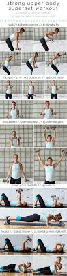 371 best images on exercise workouts