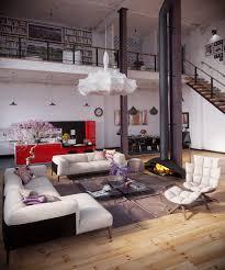 industrial home design bowldert com