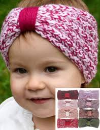 baby headwrap view our entire collection of baby headbands baby boo headbands