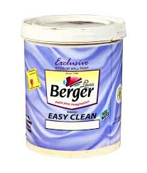 berger paint exterior emulsin paints interior emulsion paints