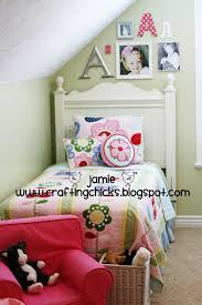 Kids Room Letters by Diy Kid Room Decor Monogram Photo Wall The Crafting