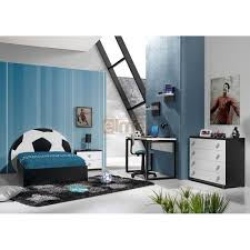 les chambre des garcon chambre enfant complète de 0 à 16 ans meubles elmo meubles elmo
