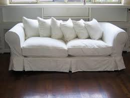 sofa and love seat covers leather couch covers keep up with fashion art decor homes