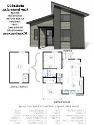 one bedroom cottage floor plans together with contemporary designs and layouts of one bedroom
