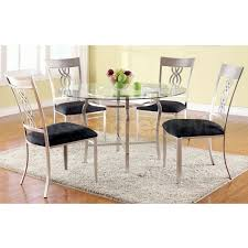 5 pc round pedestal dining table 28 best dining sets images on pinterest table settings dining