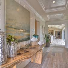 Beach House Interior Design Design Ideas Pictures Remodel And - Beach house ideas interior design