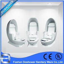 pedicure chair picture more detailed picture about ds modern no