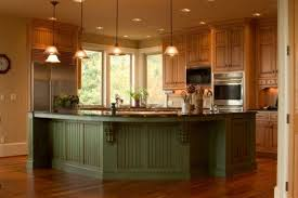 Kitchen Cabinets With Inset Doors Shaker Beaded Kitchen Cabinets Mf Cabinets