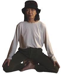 si鑒e ergonomique pour le dos le sietadou le petit siège ergonomique pour la santé et le bien