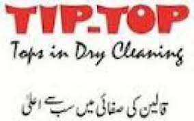 tip top drycleaners pvt ltd in karachi directory everything