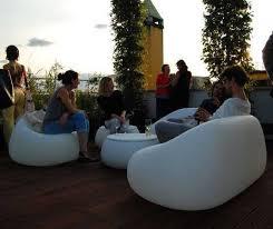 arredo giardino arredamento giardino mobili da esterno gardenup articoli per