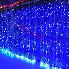 led lights wedding decorations wedding corners