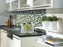 faux brick kitchen backsplash covering kitchen tile backsplash kitchen decorating indoor brick