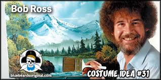 Bearded Halloween Costume Halloween Costumes Bearded Man 2015 Bluebeards Original