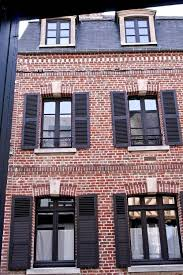 chambres d hotes st valery sur somme chambre dhtes valery sur somme baie de somme la femme d