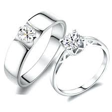 wedding bands for couples wedding rings couples wedding bands for couples gold blushingblonde