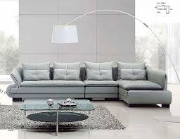 Living Room Sets With Sleeper Sofa Living Room Sets With Sleeper Sofa Small Living Room