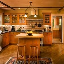 Arts And Crafts Kitchen Design Arts And Crafts Style Furniture Cool Teenage Rooms 2015