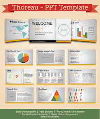 modern powerpoint templates thoreau modern powerpoint template by ashmgb graphicriver
