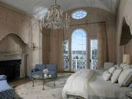 The Best Bedroom Furniture by 119 Best My Bedroom Images On Pinterest Master Bedroom