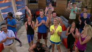 big brother spoilers photos jen hill photo