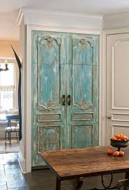 New Interior Designers by Best 10 New Orleans Decor Ideas On Pinterest City Style