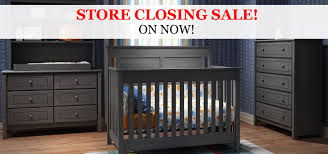 baby furniture kitchener london furniture store quality wood canadian made bedroom