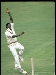 icc ranking system u0027s 10 bowlers odi cricket history