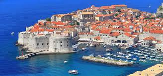 croatia holidays package deals 2017 18 easyjet holidays