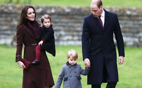 royal christmases some of kate middleton s best looks for the