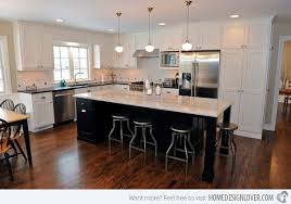 Free Kitchen Design Home Visit 15 Astonishing Contemporary L Shaped Kitchen Layouts Home Design