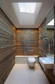 narrow bathroom ideas antique small narrow bathroom ideas bathroom decor ideas
