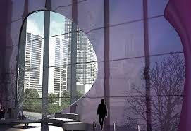 Top Architecture Firms 2016 Architect Firm Simple 4 Top Five Architecture Firms