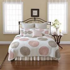 Where To Buy Bed Sheets View All Where To Buy View All At Filene U0027s Basement
