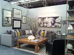 New York Home Design Show New Home Designs Latest Modern Interior Decoration Living Rooms