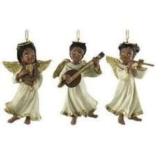 african american christmas ornaments google search ebony