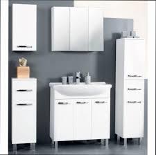meubles haut cuisine hauteur des meubles haut cuisine distance plan de travail meuble