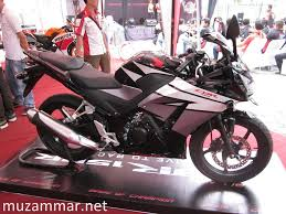 honda cbr r150 video detil all new honda cbr 150r sobatmotor com