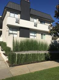 condos for rent in brentwood los angeles ca from 1250 hotpads