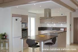 cuisine raison img 0421880x660400x300cr jpg 400 267 maison