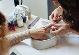 nailcare services about faces day spa u0026 salon