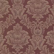 81 best brocade wallpaper book images on pinterest decorate