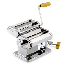 salt pasta machine bed bath u0026 beyond
